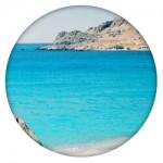 Ammoudi - Rethymno - Crete