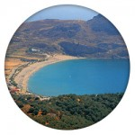 Plakias - Rethymno - Crete